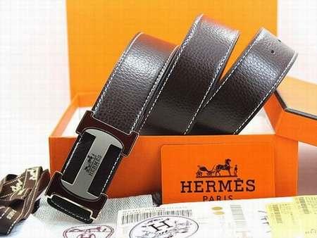 148d06152e hermes sandales homme,sac hermes pas cher chine,hermes pas cher bijoux