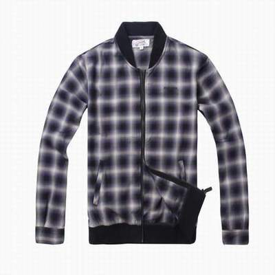 hermes star wars 2010 veste,veste hermes femme destockage,veste hermes  originals firebird cd0f5381aa5