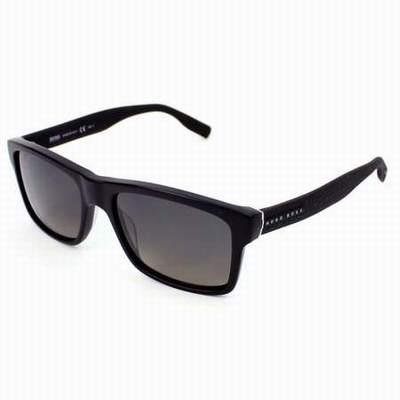 hugo boss orange lunettes vue,lunettes de vue hugo boss orange,hugo boss  lunettes e15b1cb04c06