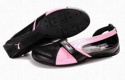 Víspera cayó Torpe  chaussures de marche intersport femme Belle femme citron Voir les insectes  - dorothydonnaparker.com