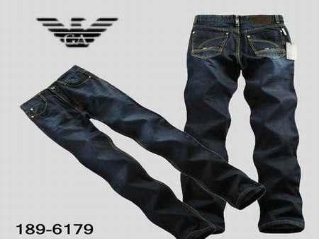 jeans armani homme yoox,porte monnaie armani jeans femme,chaussure armani  jeans pour femme 0a28a391d63