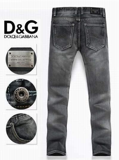 e5eb4f108806f jeans slim femme marque pas cher