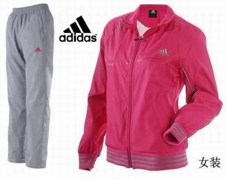 jogging adidas femme occasion a44787b5c9a