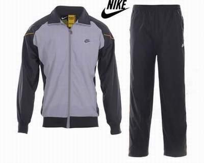 jogging nba junior,jogging hollister junior,survetement foot junior 2014 644f29c6d0e4