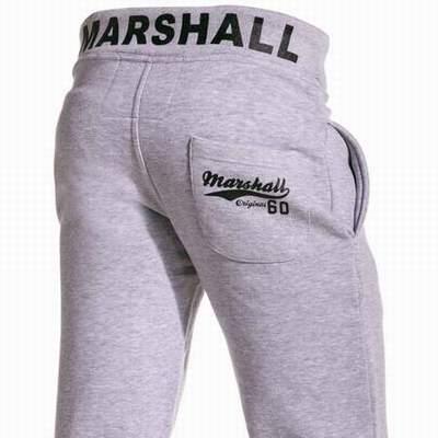 jogging us marshall femme prix 59cbdec9b89