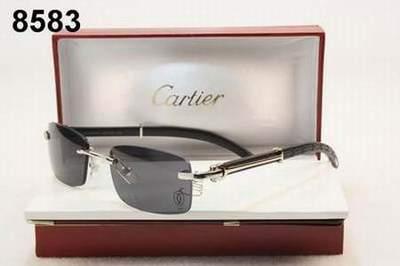 joke 501 lunettes cartier download,lunettes solaires cartier panthere,acheter  lunettes de soleil cartier 15a5a992b9fc