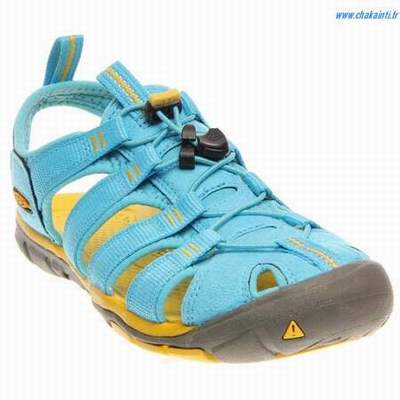 magasin d'usine 2c313 9125a keen chaussures vieux campeur,chaussures keen toulouse ...