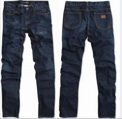 a9a14d12af7a5a homme pas teddy fp jeans arker smith jean chemise cher dolce gabbana tSZtR