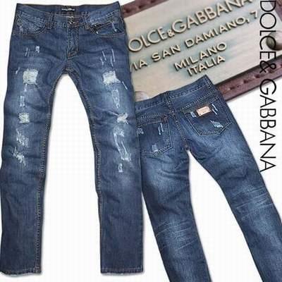 eb95ff673c527 kocca jeans prix