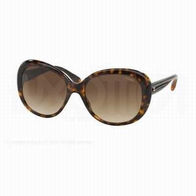 f4a57167618d7d krys lunette de soleil 29,lunettes alternances krys,montures lunettes vue  krys