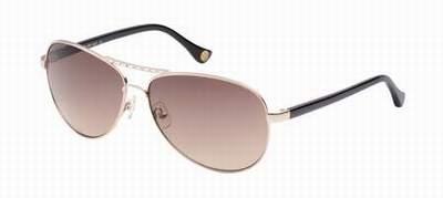 592adc37309e85 krys lunettes oxibis,lunette de soleil ray ban femme krys,lunette kreateur  krys