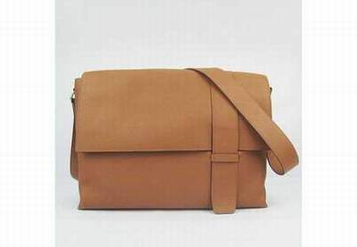 le bon coin sacs homme,sac a main femme 30 ans,sac a main de luxe homme pas  cher 45796096728