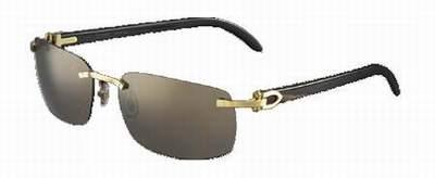 49bff151d54de le cartier lunettes montreal