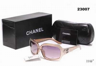 le prix des lunettes chanel,lunettes de soleil chanel five,lunette de  soleil chanel en tunisie 692bcdfb4309