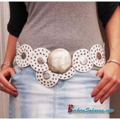 les ceinture marocaine,ceinture mariage marocain,ceinture marocaine noire b4e5a5317ed