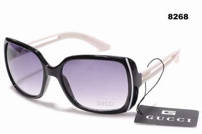 9243e16742655 reconnaitre des fausses lunettes ferrari