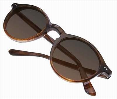 les lunettes lafont,lunettes lafont,lunettes lafont imperiale 0839689c4c7c