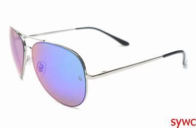 les meilleurs marque de lunettes de soleil,lunette ray ban marron,grossiste  lunettes de soleil grandes marques 28afd74b959c