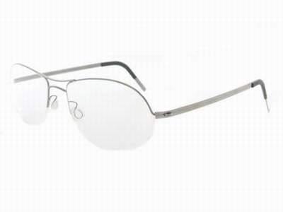lindberg lunettes femme paris,vente lunettes lindberg,lunettes lindberg en  corne aa1a34a0a271