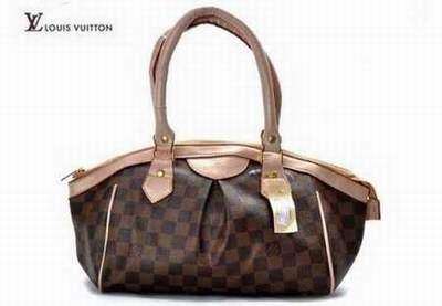louis vuitton sac madeleine,sac louis vuitton maroc,sac a main femme marque  pas 6520bb14fd8