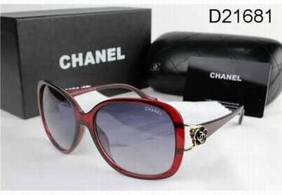 lunet de soleil,lunettes de soleil chanel garage rock,lunette soleil ski 0d1b90b5588d