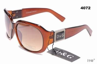 107c222455959c femme femme Gabbana vogue lunette masque de Dolce Dolce femme soleil lunette  qt1wO4O