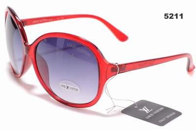 33550fa58fee99 lunette Louis Vuitton be 3043,lunette Louis Vuitton lunettes de soleil, lunette loupe Louis