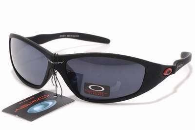 lunette Oakley fuel cell,lunettes de soleil giorgio Oakley 2013,lunettes  Oakley obsidienne 75de80b57d84