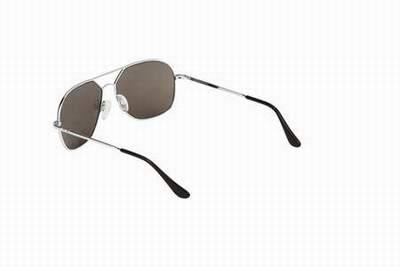 prix des lunettes atol adriana karembeu,promotions lunettes atol ... 2fda4e1caae1
