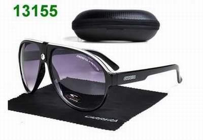 lunette carrera bindi,lunettes de soleil carrera nouvelle collection,lunette  de soleil enfants 02046caf6feb