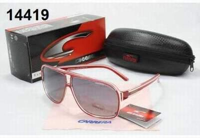 lunette carrera gold edition,lunettes carrera femme prix,lunette de soleil  carrera millionaire 04918249b873