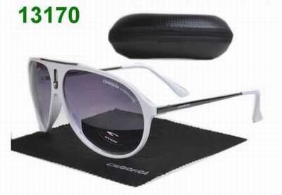 lunette carrera homme blanc,monture lunette carrera,lunettes de soleil  carrera moins cher 2014 c5ff73af33b1