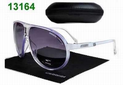 b7bfd54c379611 lunette carrera lissac,lunette carrera radar path pas cher,lunettes carrera  monture bambou