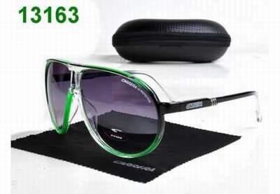 lunette carrera mark cavendish,lunettes quad carrera,lunette ax carrera  exchange be658c3ca434