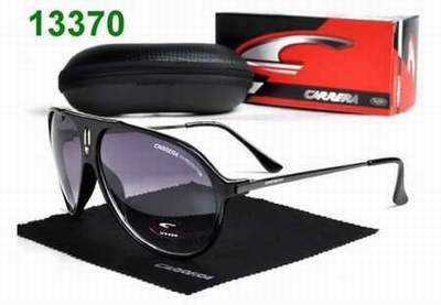 79eae797742 lunette carrera moto