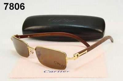3d942077cf lunette cartier en france,lunettes cartier premiere,lunettes cartier leopard