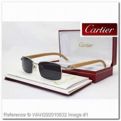a0264a59b8 lunette cartier pour femme,501 et lunettes cartier lyrics,lunette cartier  arezzo