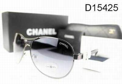 lunette chanel black iridium,lunette de vue chanel homme 2012,lunettes de  vue chanel 53b95dcaae3f