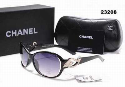 943d8cded76ef4 lunette chanel clubmaster pas cher,lunettes chanel cuir,lunettes de vue  chanel krys