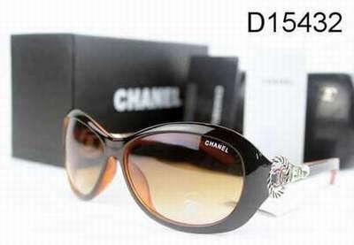 lunette chanel marron,lunettes chanel 9490,lunette tactique chanel 2cf92da421a4