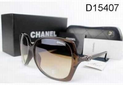 lunette chanel one million,lunette de chanel sport,lunettes de 41ef33e15bfb