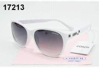 essai lunette en ligne,vente lunette de soleil,coach lunettes de vue ... 8ca6b0b14c8e