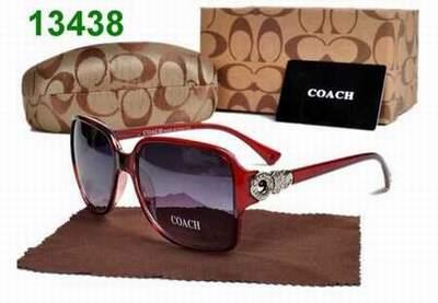 lunette d g coach,lunette coach holbrook shaun white,lunette de soleil coach  noire 1b1a36d49d1e
