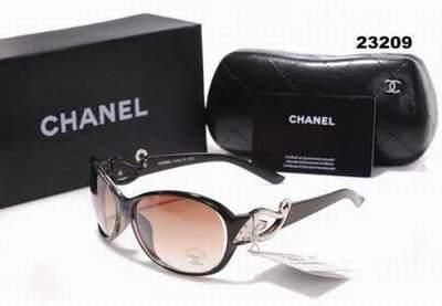 lunette d soleil,prix de lunettes de soleil chanel,lunette chanel matt silk 2f9689b81ef0