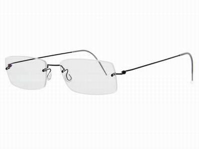 lunette danoise lindberg,tarif lunettes lindberg,lunettes lindberg homme 325a5845b998