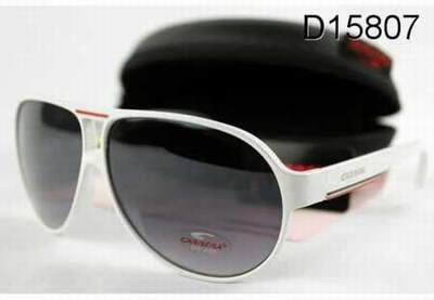 lunette de carrera pas chere,code promo lunette carrera,lunette carrera de  soleil femme 5860ffe86197