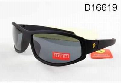 0333e1e45d lunette de ferrari krys,lunette de soleil mouche,lunettes ferrari wayfarer