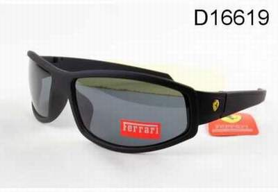 lunette de ferrari krys,lunette de soleil mouche,lunettes ferrari wayfarer 212cdd6b9849