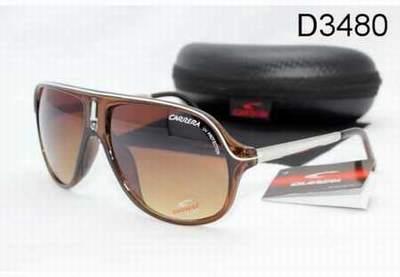 lunette de marque a petit prix,carrera lunettes solaires 2013,lunettes pas  chers b5afdde88d96