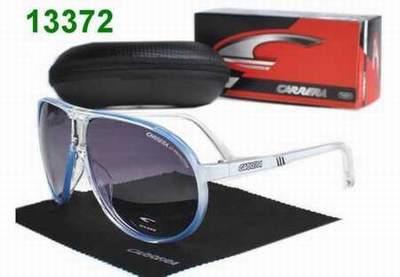0c4eae68c79 lunette de marque en gros